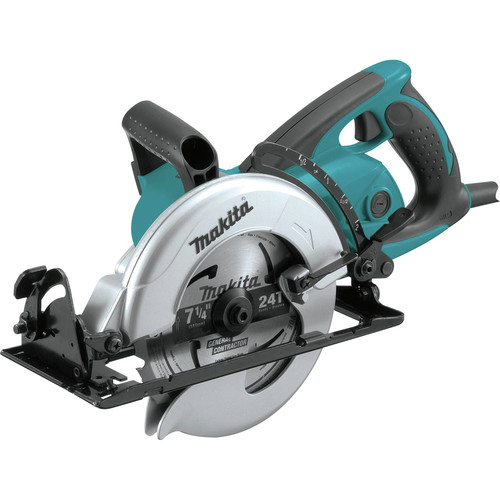 Makita 5477NB 7-1/4 in. Hypoid Saw