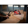 Milwaukee 0882-20 M18 18V Cordless Lithium-Ion Compact Vacuum (Tool Only) image number 6