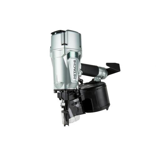 Hitachi NV83A5 3-1/4 in. Coil Framing Nailer