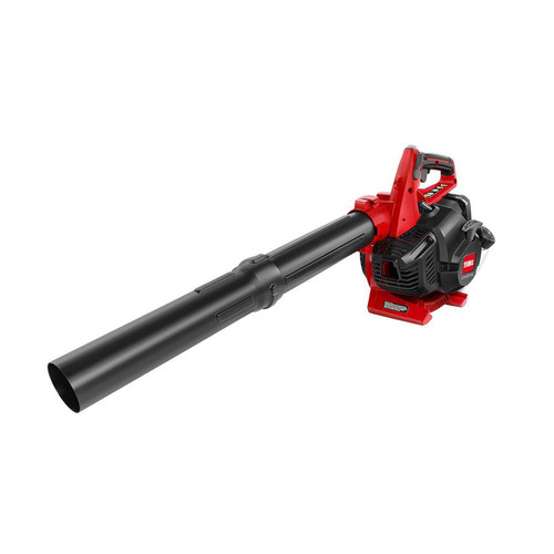 Factory Reconditioned Ryobi ZR51988 24.5cc 3-in-1 Handheld Gas Blower Vac