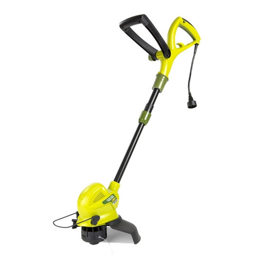 Sun Joe TRJ601E Trimmer Joe 4 Amp 12 in. Electric Grass Trimmer/Edger