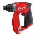 Milwaukee 2505-20 M12 FUEL Lithium-Ion Installation Drill Driver (Tool Only) image number 5