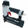 Factory Reconditioned Porter-Cable PCFP12234R 3-Tool Finish Nailer and Brad Nailer Combo Kit image number 3