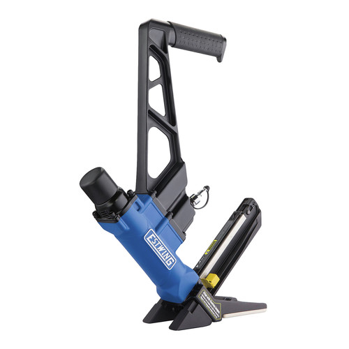 Estwing EFL50Q 2-in-1 Flooring Nailer image number 0