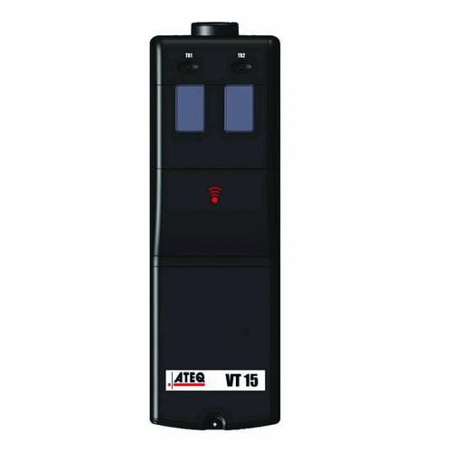ATEQ VT15 TPMS Universal Activator