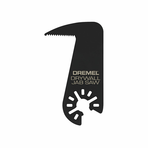 Dremel MM435 Drywall Jab Saw