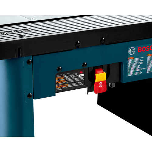 Bosch ra1181 benchtop router table keyboard keysfo Gallery