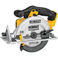 Dewalt DCS391B 20V MAX Lithium-Ion 6-1/2 in. Cordless Circular Saw (Tool Only) image number 0