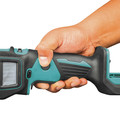 Makita XOP02Z 18V LXT Lithium-Ion Brushless Cordless 5 in. / 6 in. Dual Action Random Orbit Polisher (Tool Only) image number 4