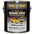 Magnet Paint Co. UCP970-01 Chassis Saver Antique Satin Black, 1 Gallon
