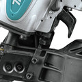 Factory Reconditioned Makita AN454-R 1-3/4 in. Coil Roofing Nailer image number 9