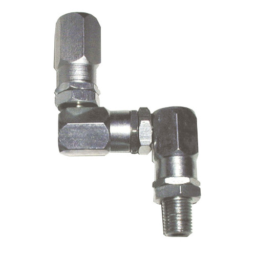ATD 5253 High Pressure Swivel