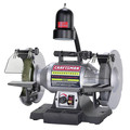 Craftsman 921162 8 in. Professional Variable Speed Bench Grinder