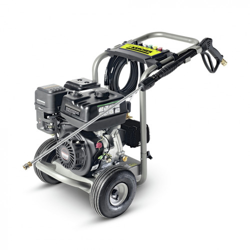 Karcher G3500 OCT G3500 OCT 3,500 PSI 3.2 GPM Gas Pressure Washer