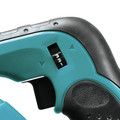 Makita DUB183Z 18V LXT Lithium-Ion Cordless Floor Blower (Tool Only) image number 3