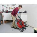 Snapper 2691563 48V Max 20 in. Cordless Lawn Mower (Tool Only) image number 15
