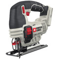 Factory Reconditioned Porter-Cable PCCK619L8R 20V MAX Cordless Lithium-Ion 8-Tool Combo Kit image number 8