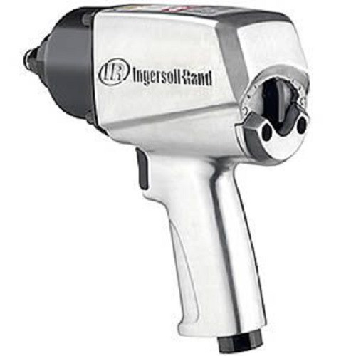 Ingersoll Rand 236 1/2 in. Heavy-Duty Air Impact Wrench image number 0
