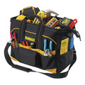 Dewalt DG5543 16 in. Tradesman's Tool Bag image number 2