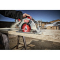 Milwaukee 2732-20 M18 FUEL 7-1/4 in. Circular Saw (Tool Only) image number 3