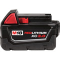 Milwaukee 2697-26PO M18 6-Tool PACKOUT Combo Kit image number 8