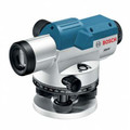 Factory Reconditioned Bosch GOL26-RT 26x Automatic Optical Level Kit