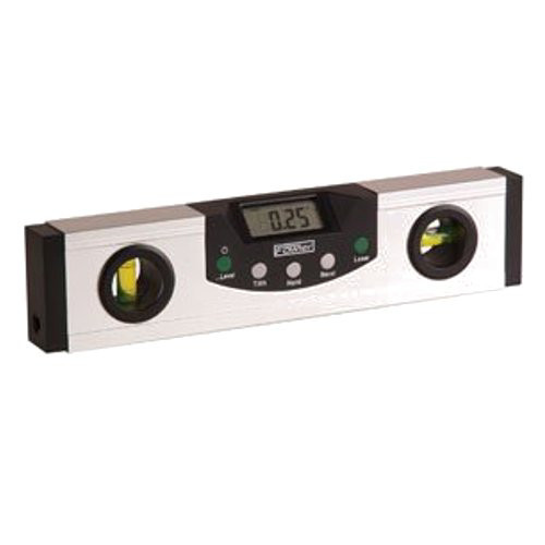 Fowler 74-440-600 Xtra-Value 6 in. Electronic Level