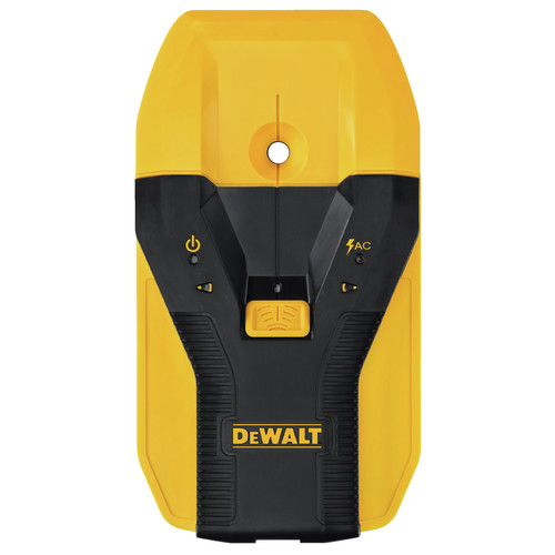 Dewalt DW0150 1-1/2 in. Stud Finder image number 0