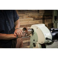 JET JWL-1440VS 14.5 in. x 40 in. 1 HP Single Phase Woodworking Lathe image number 2