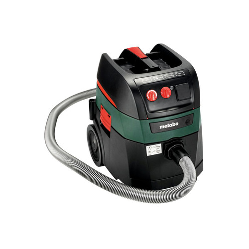 Metabo ASR35 ACP 10.2 Amp Auto Clean Vacuum Cleaner