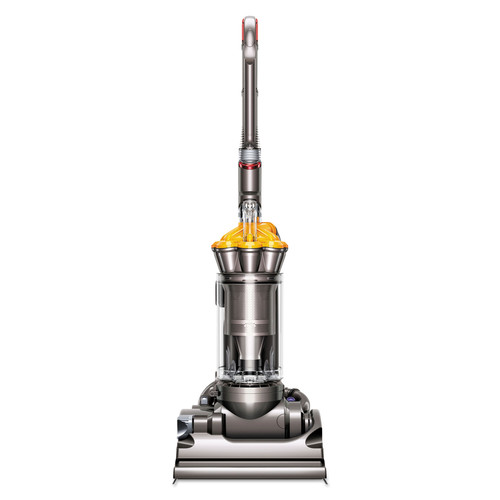 Factory Reconditioned Dyson 19625-03 DC33 Multi-Floor Upright Vacuum
