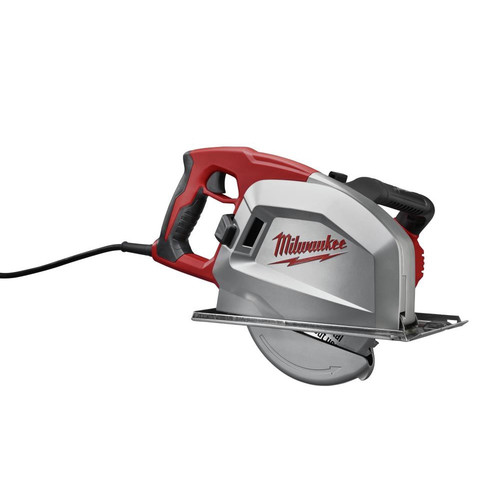 Milwaukee 6370-21 8 in. Metal Cutting Saw with Case