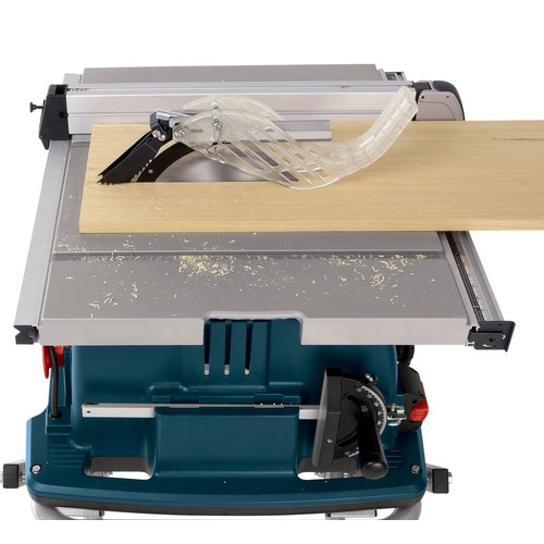 Bosch 4100 09 10 in worksite table saw with gravity rise wheeled stand keyboard keysfo Gallery