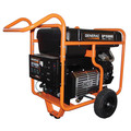 Generac 5734 GP Series 15,000 Watt Portable Generator image number 1