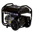 Factory Reconditioned Powermate PM0126000R Generac 6,000 Watt 414cc Gas Portable Generator