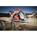 Milwaukee 2732-20 M18 FUEL 7-1/4 in. Circular Saw (Tool Only) image number 2