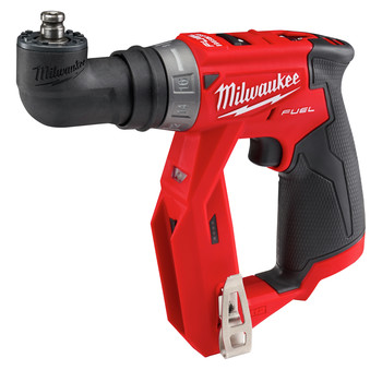 Milwaukee 2505-20 M12 FUEL Lithium-Ion Installation Drill Driver (Tool Only) image number 7