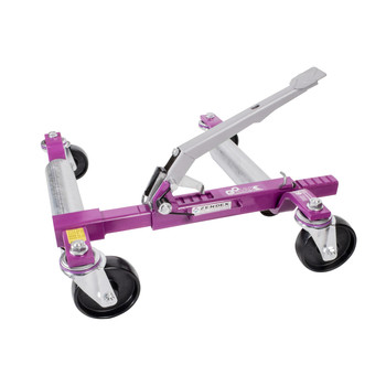GoJak G6313 6,300 lb. Capacity Vehicle Dolly (Right)