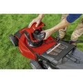 Snapper 1687966 48V Max 20 in. Electric Lawn Mower Kit (5 Ah) image number 10