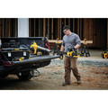 Factory Reconditioned Dewalt DCCS670X1R 60V 3.0 Ah FLEXVOLT Cordless Lithium-Ion Brushless 16 in. Chainsaw image number 7