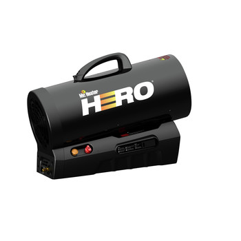 Mr. Heater F228810 60,000 BTU Hero Heater image number 0