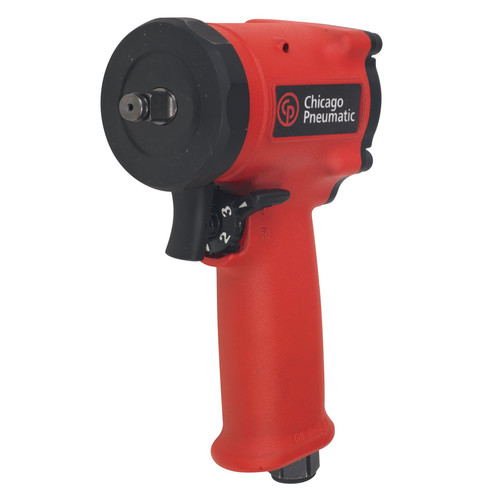 Chicago Pneumatic 7731 3/8 in. Ultra Compact Air Impact Wrench image number 0