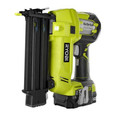 Reconditioned Cordless Nailers & Staplers