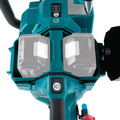Makita XEC01Z 18V X2 (36V) LXT Brushless Lithium-Ion 9 in. Cordless Power Cutter with AFT Electric Brake (Tool Only) image number 2