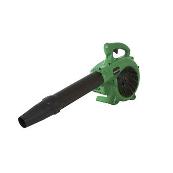 Hitachi RB24EAP 23.9cc Gas Single-Speed Handheld Blower image number 1
