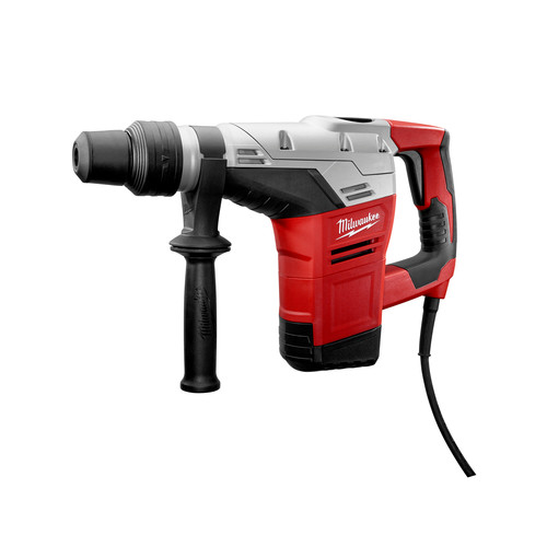 Factory Reconditioned Milwaukee 5317-81 1-9/16 in. SDS-Max Rotary Hammer with Case