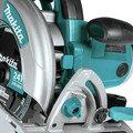 Factory Reconditioned Makita 5007MG-R 7-1/4 in. Magnesium Circular Saw image number 5