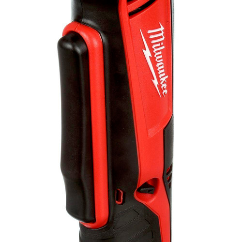 M18 18-Volt 3//8 in Tool-Only 2615-20 Cordless Right-Angle Drill