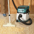 Makita XCV14Z 18V X2 LXT (36V) Lithium-Ion Brushless 4 Gal. Wet/Dry Vacuum (Tool Only) image number 13
