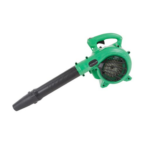 Factory Reconditioned Hitachi RB24EAP 23.9cc Gas Single-Speed Handheld Blower